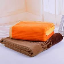 stylish luxury decorative towels and online get cheap luxury