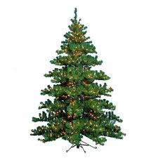 Barcana Christmas Trees 2301 Crown Ct Irving TX Phone Number