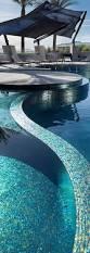 Npt Pool Tile Palm Desert by 26 Best Swimming Pool Tiles Images On Pinterest Swimming Pool