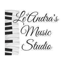 LeAndras Music Studio