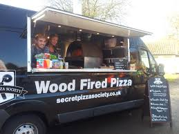 Secret Pizza Society Street Food Van. Bringing Great Wood Fired ... 3rd Alarm Wood Fired Pizza Boston Food Trucks Roaming Hunger Fiore Truck Redneck Rambles Peles Customers Waiting For Whistler From The Food Truck The Rocket Whiskey Design Mwh Mobile Oven Products I Love In 2018 Og Fire Pizza Sets Plans Restaurant Buffalo News Solar Wind Powered Gmtt 7 29 Youtube Front Slider Well Crafted Cater Truckstoked Built By Apex Whats It Like Working On A Woodfired Urban 40 Romeos Woodfired