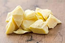 beurre de cacao cuisine le beurre de cacao et de ses substituts portail d information