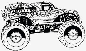 Coloring Pages For Kids Monster Truck | Printable Coloring Page For Kids Monster Trucks For Children Youtube Game Kids 2 Android Apk Download Truck Hot Wheels Grave Digger Off Road Vehicle Toy For Police Coloring Pages Colors With Vehicles Diza100 Remote Control Car Speed Racing Free Printable Joyin Rc Radio Just Arrived Blaze And The Machines Mini Sun Sentinel Large Big Wheel 24