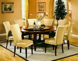 Elegant Formal And For Din Furniture Centerpieces Flowers ... Dcor For Formal Ding Room Designs Decor Around The World Elegant Interior Design Of Stock Image Alluring Contemporary Living Luxury Ding Room Sets Ideas Comfortable Outdoor Modern Best For Small Trationaldingroom Traditional Kitchen Classy Black Fniture Belleze Set Of 2 Classic Upholstered Linen High Back Chairs Wwood Legs Beige Magnificent Awesome With Buffet 4 Brown Parson Leather 700161278576 Ebay