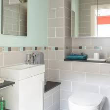 Turquoise And Grey Bathroom With Tiling Detail House Plan Optimise ... Bathrooms Design Image Of Master Bathroom Ideas Winsome Small Renovation North Georgia Contractors Ensuite Realestatecomau Adorable 25 And Shower Inspiration Lg En Suite Designs Home Best New S Wa With Pictures 050 Ilsham House Kitchen Room Marvelous Ensuites Designs Pictures Arvicachel Frontignan Images Laurence Images About Simple On Pinterest