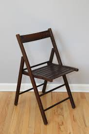 Dark Wood Folding Chairs - Summervilleaugusta.org Wood Folding Chairs With Padded Seat White Wooden Are Very Comfortable And Premium 2 Thick Vinyl Chair By National Public Seating 3200 Series Padded Folding Chairs Vintage Timber Trestle Tables Natural With Ivory Resin Shaker Ladder Back Hardwood Chair Fruitwood Contoured Hercules Wedding Ceremony Buy Seatused Chairsseat Cushions Cosco 4pack Black Walmartcom