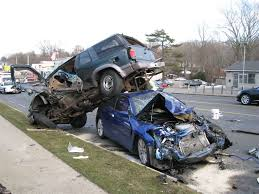 Billings, MT Car Accident Lawyer - Joe Frick Law, PLLC Marc J Shuman Truck Accident Attorney In Chicago Il Youtube New Jersey Car Lawyers Lynch Law Firm How Do Attorneys Investigate Accidents Tulsa Lawyer Office Of Robert M Nachamie What Are The Most Common Mistakes Made After A Semitruck Shimek Muskegon Trucker Injury Sckton Helps With Lyft Uber Car Accident Archives Personal Divorce Can For Me After Big Dekalb Trial Decatur Ga I Need Personal Injury Attorney