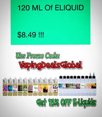 Vaping Deals Global - Posts | Facebook Liquid Nicotine Whosalers Nic And Nic Salts Review By Diy Top 3 Reasons To Invest In Iventure Card Eightvape Hashtag On Twitter Best Online Vape Store And Shops For 2019 License Samsung Cell Phone Accsories From Zizo Wireless Eight Coupon Coupontopay 1080p Youtube 4th Of July Sales 2018 Discounts Deals Eliquid 20 Off Premier Research Labs Promo Codes Coupons Cinnamon Ejuice On The Market Eightvape Ross Dress Less Printable Crazy Love Store Myvapstore Flash Deal Coupon Codes Smoktech Just