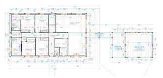 chambre parentale 20m2 suite parentale 20m2 trendy suite parentale m galerie et plan suite