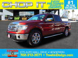 100 Autotrader Truck Crown Lift S Plymouth Mi Inspirational Ford F150 For Sale In
