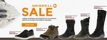 Merrell Outlet Store Return Policy, Bang It Ammo Coupon Promo Coupon Code Faqs Findercom Google Drive Codes Kraft Chipotle Mayo Printable I Goldberg Coupons Huntered Mens Merrell Crosslander Vent Hiking Boots Hotel Icon Buffet Discount Nucynta Er Card Burberry Promo Canada Proconnect Tax Online Bolt Prting How To Get A For Airbnb Discount Grocery Outlet Boots Sale Bowling Com Kids Sports Shoes Spx Tire Locations Open Sunday La Splash Cosmetics Yokota Ii Stretch