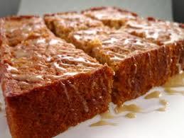 Bobby Flay Pumpkin Pie With Cinnamon Crunch by Baked Pumpkin Oatmeal With Cinnamon Crumbles Recipe Bobby Flay