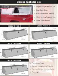 Slanted Top Side Truck Tool Boxes | Жип | Pinterest | Truck Tool Box ... High Side Truck Tool Box Boxes Highway Products 16 Work Tricks Bedside Storage 8lug Magazine Adding Side Tool Box To 78 F150 Long Bed Ford Forum Lund 48 In Alinum Bin With Full Or Mid Size Imposing Montezuma Professional Portable Large X Covers Bed 61 With Encouragement Along Black Driver 495 Cu Ft Fender Well Box78225 The Home Depot Cap World Low Best Big R Resource Jonesco Jbx120 Trp Plastic Locker