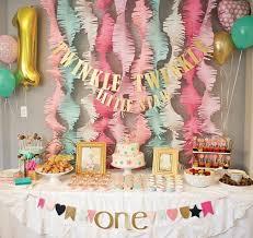 les 25 meilleures idées de la catégorie anniversaire fille sur