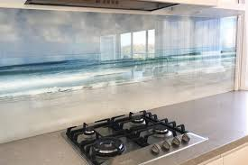 PaulM Glass Splashbacks
