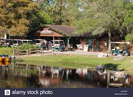 Bike Barn Rental Station For Bikes Canoes Kayaks And Golf Carts At ... Upstate Barn Young Ideas Pating And Design Bayou Party 65 Acre Property 25 Minutes From Historic Dtown Charleston Chris Morgan At The Fradella Photography Marrero La Rustic Wedding Guide Tour Of Our 1880s Part I Outdoor Acvities Catering Event Photos Bluegrass Check Out Our Gallery Sonny Randon Blog
