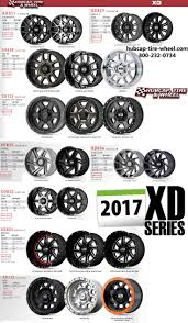 72 Best XD Series Wheels Images On Pinterest Dropstars Custom Car And Truck Rims Autosport Plus And Tires Barrie Best Resource For Trucks Wheels Sale Spoke Superformance Mk111 Vintage Mustang Hot Rod Muscle Wheel Specials 20 Chrome Black Machined Dayton Used Sema 2017 Vaughn Gittin Jrs 600hp Rtr Concept Revealed Chevrolet 3500hd Dually With 22in Xd Battalion Exclusively Upgraded To A 24 Tire Package Viper Srt10 Replica Wheels Vision 195 24570195 Package Jk Motsports Wwwdubsandtirescom Kmc Slide Gloss 26 Inch Automotive Packages Offroad 17x8 Moto 20x9