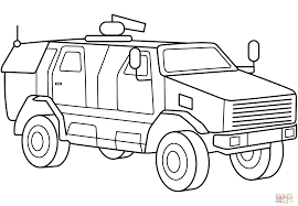 Cement Mixer Vehicles Coloring Sheet Pages Free Printable Kids ... Cstruction Vehicles Dump Truck Coloring Pages Wanmatecom My Page Ebcs Page 12 Garbage Truck Vector Image 2029221 Stockunlimited Set Different Stock 453706489 Clipart Coloring Book Pencil And In Color Cool Big For Kids Transportation Sheets 34 For Of Cement Mixer Sheet Free Printable Kids Gambar Mewarnai Mobil Truk Monster Bblinews