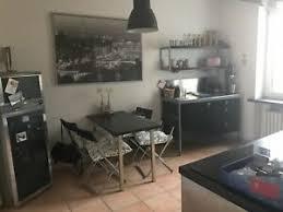 ikea küchen möbel gebraucht kaufen in hildesheim ebay