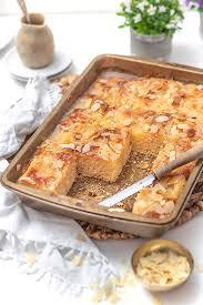 butterkuchen wie vom bäcker geheimrezept