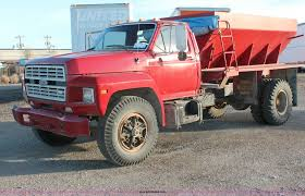 1983 Ford F8000 Lime Spreader Truck | Item E2804 | SOLD! Jan... Camion Cars Departments Emergency Fire Medic Pompier Rescue Lime The Truck Knerq Great Food Race In Mhattan Kansas Diversified Fabricators Inc Agricultural Equipment Sweet Spicy Steak Taco L And Braised Chicken R With Commercial Ftilizer Spreader W Upgrades Raven Envizio You Dont Need A College Degree To Have Good Career Nbc Southern Green Modern Pickup Beauty Shot Stock Photo Picture 1986 Gmc Field Gymmy Lime Spreader Truck Pto Chandler Bed Ground Free Images Fruit Oranges Lemon Citrus Avocado