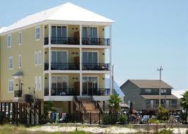 Gulf Shores Family Reunion House with Pool 12 Bedroom