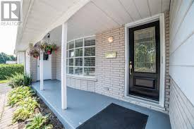 100 Mls Port Hope Ontario 78 Crossley Dr Property Listing MLS X4353623