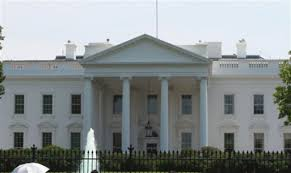 White House To Convene Brainstorming Session Help Gaza