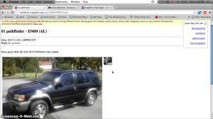 Craigslist Gulfport Cars Trucks - Craigslist Archives The Truth ...