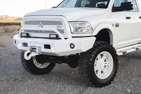 Accessories For Ram Trucks - Best Accessories 2017 Mrnormscom Mr Norms Performance Parts Used 2003 Dodge Ram 1500 Quad Cab 4x4 47l V8 45rfe Auto Lovely Custom A Heavy Duty Truck Cover On Cool Products Pinterest 1999 Pickup Subway Inc 2019 Gussied Up With 200plus Mopar Autoguidecom News Wwwcusttruckpartsinccom Is One Of The Largest Accsories Big Edmton Impressive Eco Diesel Moparized 2013 To Offer Over 300 And Best Of Exterior Catalog Houston 1tx 4 Wheel Youtube 2007 3rd Gen Cummins Power Driven