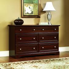 Babi Italia Dresser Cherry by Low Price Bedroom Dressers Also Discount Furniture Beds Trends