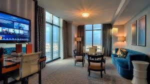 Elara One Bedroom Suite by Elara Las Vegas 2 Bedroom Suite Premier 0 Photo On Elara A Elara