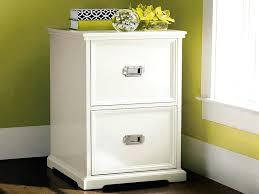 Hon 4 Drawer File Cabinet Lock by Hon 4 Drawer File Cabinet Lock Full Image For Hon File Cabinet