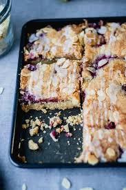 typisch englisch bakewell kuchen herznah kuchen ohne