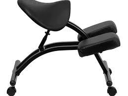 Ergonomic Office Kneeling Chair For Computer Comfort by Stylish Design For Ergonomic Office Chair Kneeling 131 Ergonomic