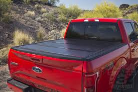 100 F 150 Truck Bed Cover Ord Awesome S S Best