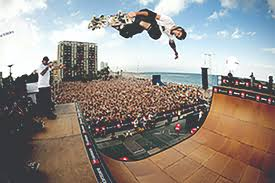 Halloween Millionaire Raffle 2014 by Niagara Falls Skatepark To Benefit Taxpayers Out West In