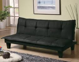 Sofa Bed Mattress Walmart Canada by Furniture Impressive Futon Covers Walmart For Your Lovely Couch