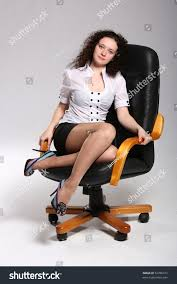 Young Sexy Business Woman Sits Armchair Stock Photo 52786312 ... Young Beautiful Woman Reading A Book In White Armchair Stock 1960s Woman Plopped Down In Armchair With Shoes Kicked Off Tired Woman In Armchair Photo Getty Images With Fashion Hairstyle And Red Sensual Smoking Black Image Bigstock Beautiful Business Sitting On 5265941 And Antique Picture 70th Birthday Cake Close Up Of Topp Flickr Using Laptop Royalty Free Pablo Picasso La Femme Au Fauteuil No 2 Nude Red 1932 Tate Sexy Sits 52786312