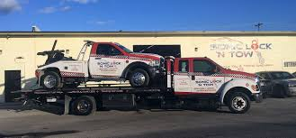 100 Tow Truck From Cars Automotive Key Ing Specialists In Fort Lauderdale Sonic Lock