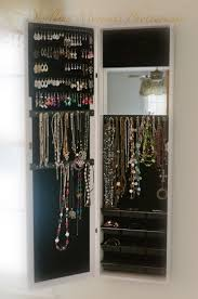 Furniture : Silver Mirrored Jewelry Armoire Full Length Mirror ... Tips Interesting Walmart Jewelry Armoire Fniture Design Ideas Westwood Jewellery Cabinet Storage Standing With Dressers Wall Organizer Foxhunter Makeup Lockable How To Install Mirrored Steveb Interior Big Lots Floor Box Chest Stand Necklace Mirror Fnitures Lori Greiner Spning Jewelry Armoire Abolishrmcom Have Have It Photo Frames Cheval High