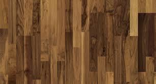 Engineered Parquet Floor Clip On Walnut Matte