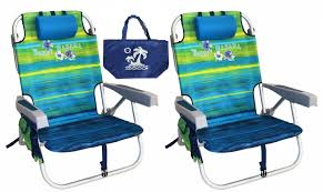 Top 10 Reclining Beach Chair In 2019 - Highly Recommend China Blue Stripes Steel Bpack Folding Beach Chair With Tranquility Portable Vibe Amazoncom Top_quality555 Black Fishing Camping Costway Seat Cup Holder Pnic Outdoor Bag Oversized Chairac22102 The Home Depot Double Camp And Removable Umbrella Cooler By Trademark Innovations Begrit Stool Carry Us 1899 30 Offtravel Folding Stool Oxfordiron For Camping Hiking Fishing Load Weight 90kgin 36 Images Low Foldable Dqs Ultralight Lweight Chairs Kids Women Men 13 Of Best You Can Get On Amazon Awesome With Carrying