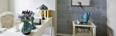 Ishii Tile Cutter Spares by Cerdomus Tile Studio And Showroom Richmond Melbourne Cerdomus
