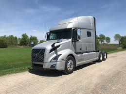2019 VOLVO VNL64T740 SLEEPER FOR SALE #327 Kenworth Semi Truck With Super Long Condo Sleeper Youtube Sleeper Cab For Pickup Truck Best Resource Ari Trucks For Sale Beautiful In Id Single Axle Sleepers N Trailer Magazine Rays Sales 2014 Freightliner Scadia Tandem Axle For Sale 6303 2011 Mack Cxu613 508784 Sale In Eastland Texas Cabover At American Buyer 2013 84030 2015 T680 Aq3435 1999 Kenworth T600 Flat Top 131 Sales