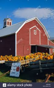 Pumpkins For Sale In Front Of A Red Barn, Vermont, New England ... Best 25 Pole Barn Plans Ideas On Pinterest Barn Miscoast Maine Homes With Barns For Sale Camden Me Real Estate Bygone Living Dream Ma Ct Sheds Garages Post Beam Pavilions Ri Modulrsebarnhighpfilewithoverhangs4llstackroom Wikipedia Garage Shop Garage