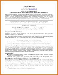 9-10 Corporate Security Resume | Juliasrestaurantnj.com Information Security Analyst Resume 43 Tricks For Your Best Professional Officer Example Livecareer Officers Pin By Lattresume On Latest Job Resume Mplate 10 Rumes Security Guards Samples Federal Rumes Formats Examples And Consulting Description Samplee Armed Guard Sample Complete Guide 20 Expert Supervisor Velvet Jobs Letter Of Interest Cover New Cyber Top 8 Chief Information Officer Samples