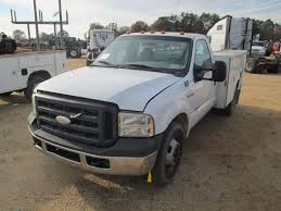 2006 FORD F350 SERVICE TRUCK, VIN/SN:1FDWF36P96EC11803 - POWER ... 2006 Ford F550 Altec At37g 42 Diesel Bucket Boom Truck Big Lowered06 F150 Regular Cab Specs Photos Modification Used Ford F 150 Xlt 4x4 For Sale In Hollywood Fl 96146 Super Duty Enclosed Utility Service Esu Ranger Americas Wikipedia F250 Harley Davidson Xl Sixdoor My 56k No Way Enthusiasts Forums West Auctions Auction Lariat 4 Wheel Drive Door Pin By Anthony Spadaro On Danger Ideas Pinterest Great Looking F150 Trucks And Trucks