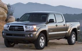 Toyota Tacoma Double Cab 2005-2015 ThunderForm Custom Subwoofer ... Preowned 2005 To 2015 Toyota Tacoma Photo Image Gallery Wheel Offset Super Aggressive 3 5 Suspension Lift 6 Truck Of The Year Winner 4runner Wikipedia Used For Sale In Raleigh Nc Cargurus Tundra Work City Tn Doug Jtus Auto Center Inc Dayna Twinwheeler 1 Year Mot 35 Tonne Truck Snugtop Sport Caps For And Car Panama Tacoma Aitomatica Pickup Trucks Automobile Magazine Covers Bed Cover 68