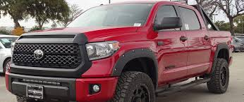100 Texas Custom Trucks Let Us Build Your Toyota Truck At Toyota Of Boerne